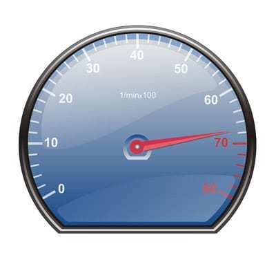 accelerare