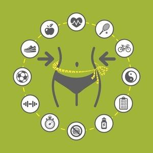 Perdere Peso: i fattori che intervengono