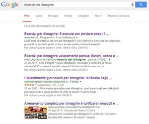 esercizi-per-dimagrire-google